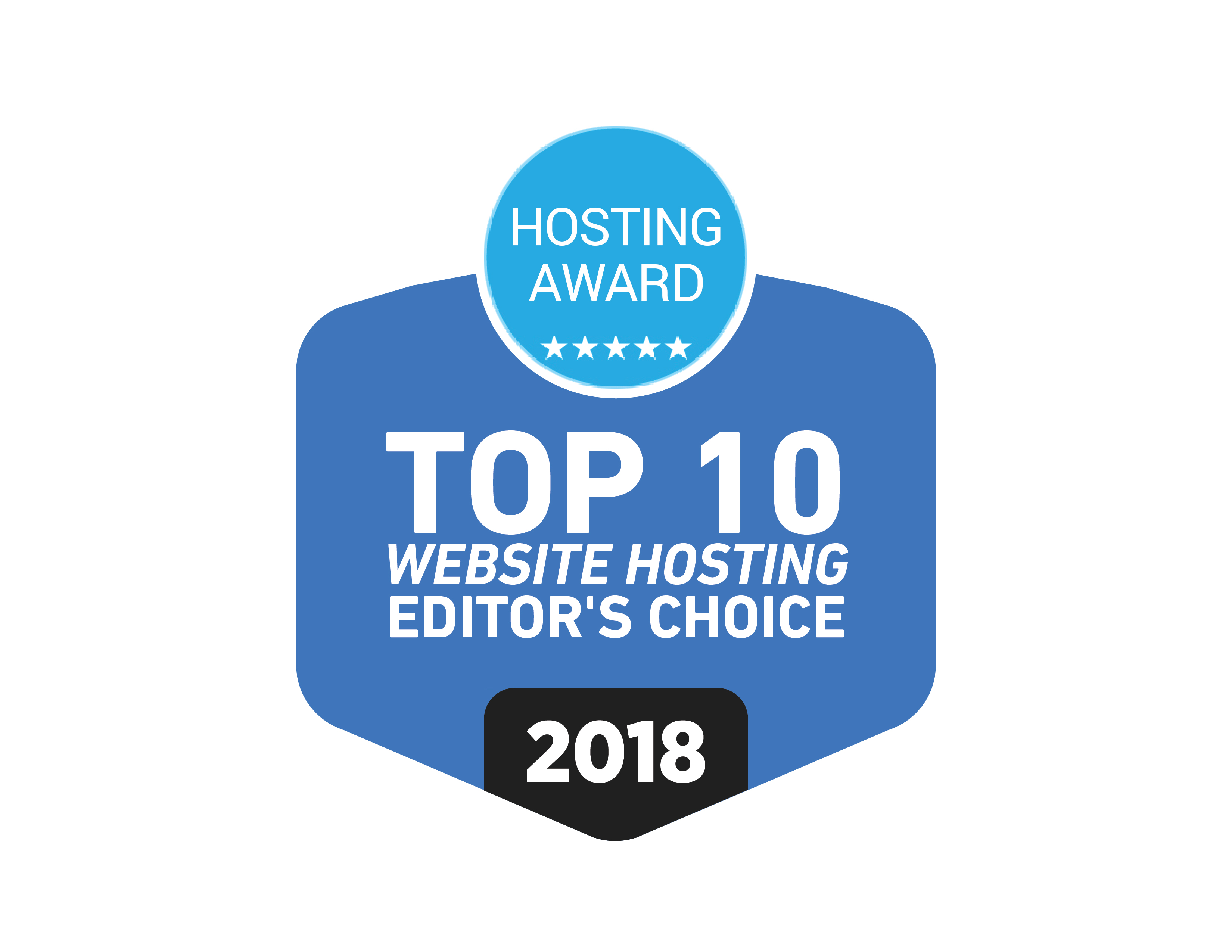 Top 10 Web Hosting Review